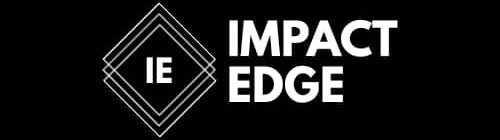 Impact Edge Investments (Pty) Ltd