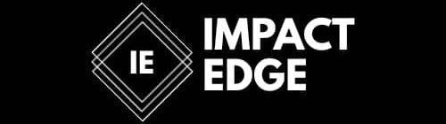 Impact Edge Investments (Pty) Ltd